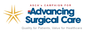 Advancing Surgical Care