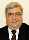 John Goehle