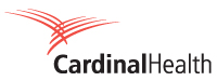 Cardinal Health, Supply Chain Services