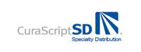 CuraScript SD