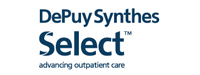 DePuy Synthes Select