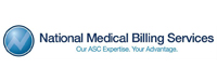 National Medical Billing Services