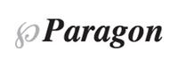 Paragon Service