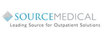 SourceMedical Solutions, Inc
