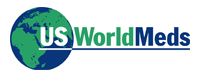 US WorldMeds, LLC