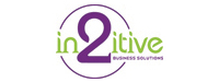 in2itive Business Solutions