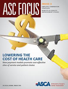 March 2016 Focus Magazine