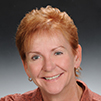Linda Nash, MBA, LHRM, CASC