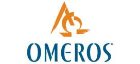 Omeros Corporation