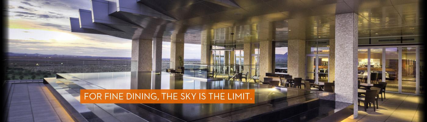 Talking-Stick-Orange-Sky-Restaurant