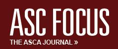 ASC Focus Magazine