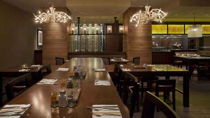 Hyatt-Regency-Q-Restaurant