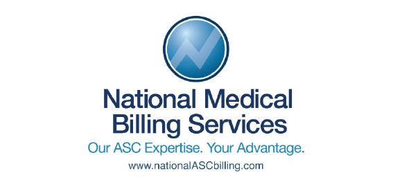 National_Medical_Billing_Services