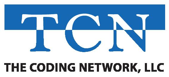 Coding_Network