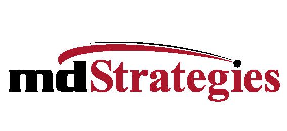 mdStrategies