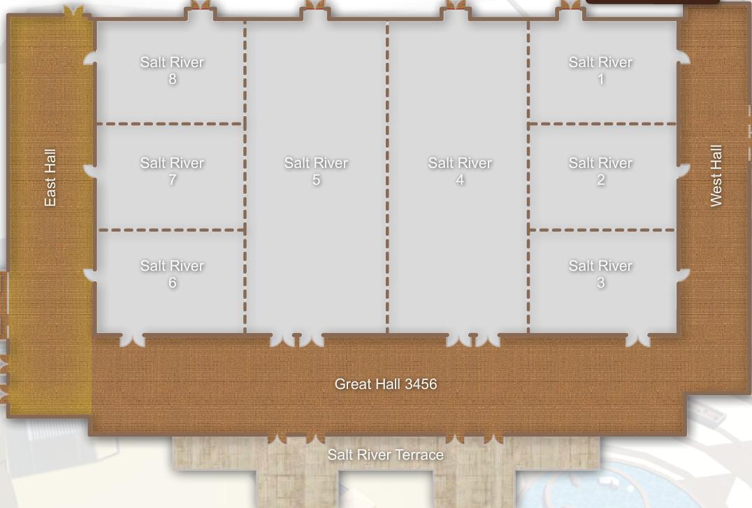 Talking-Stick-Salt-River-Rooms