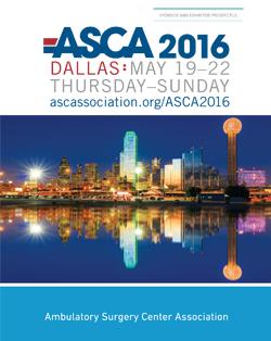 ASCA 2016 Prospectus