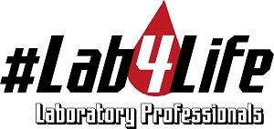 Lab4Life