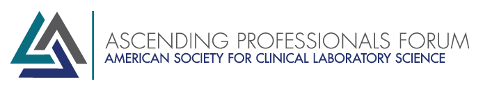 Ascending Professionals Forum