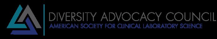 Diversity Advocacy Council