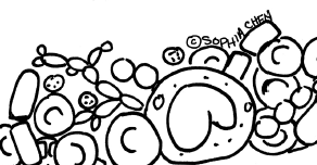 Inline image 2