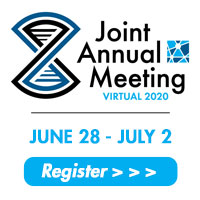 Register for the 2020 Joint Annual Meeting