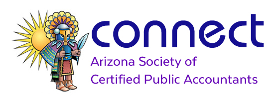 Arizona Society of Certified Public Accountants