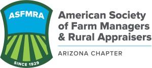 ArizonaChapterofASFMRA
