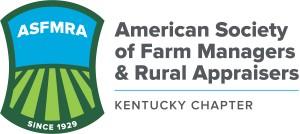 KentuckyChapterofASFMRA