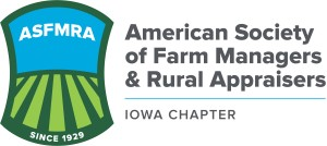 Iowa Chapter of ASFMRA