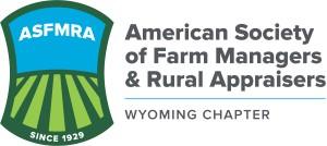 WyomingChapterofASFMRA