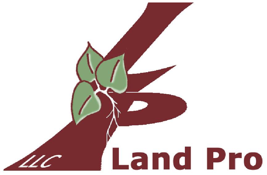 Land%20Pro.jpg