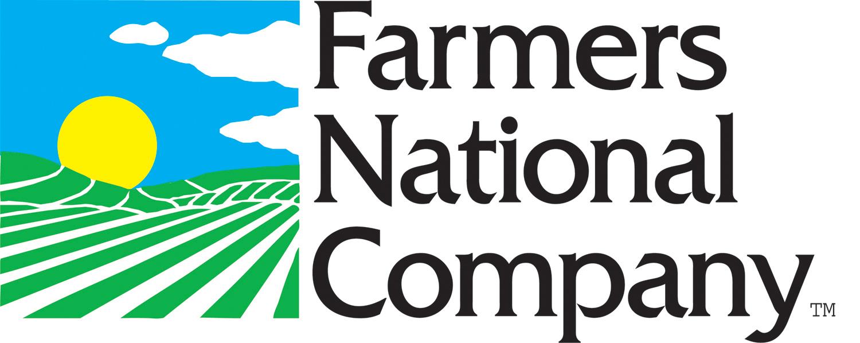 farmers%20logo%20Color%20newfritz%202007.jpg