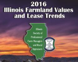IllinoisFarmlandValues-250px