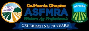 CaliforniaChapterofASFMRA