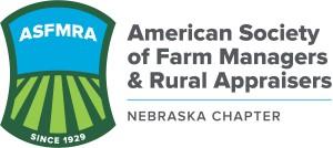 Nebraska Chapter of ASFMRA
