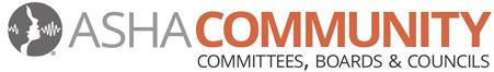 SIGCoordinatingCommitteeHUB