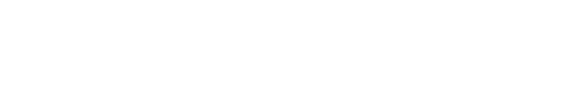 Philadelphia Chapter Site