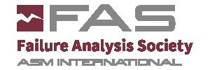 FailureAnalysisSociety
