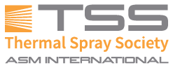 ThermalSpraySociety
