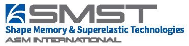 ShapeMemoryandSuperelasticTechnologies
