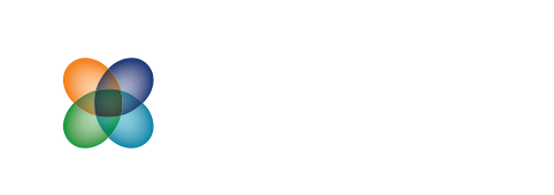 ASN Community