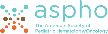 American Society of Pediatric Hematology/Oncology
