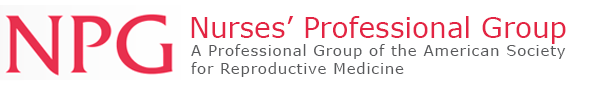 Nurses' Professional Group