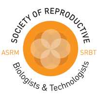 Society of Reproductive Biologists Technologists