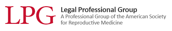 Legal Professional Group