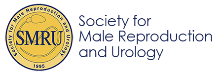 Society for Male Reproduction and Urology