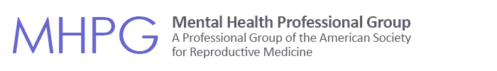 Mental Health Professional Group