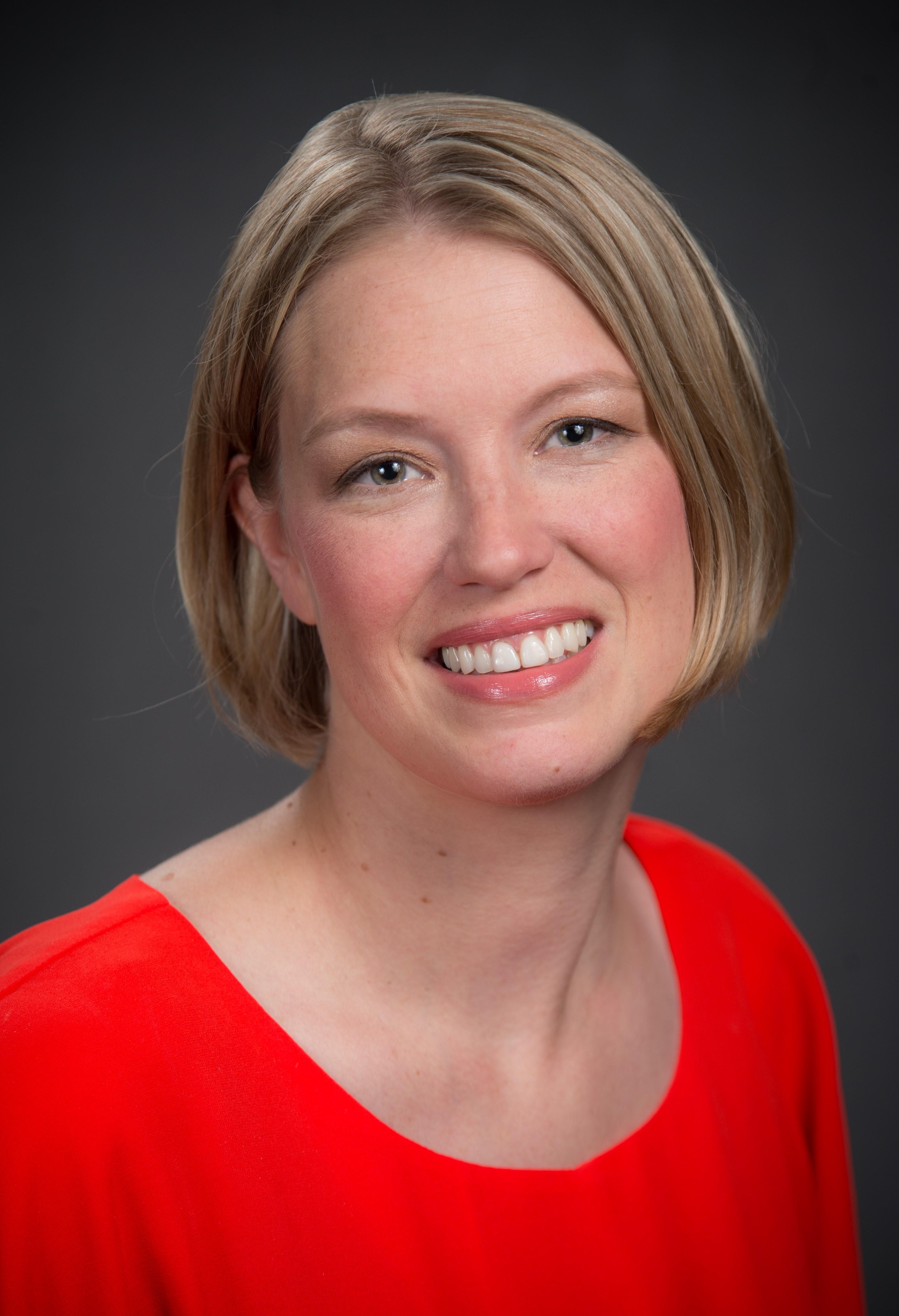 Beth Sartore