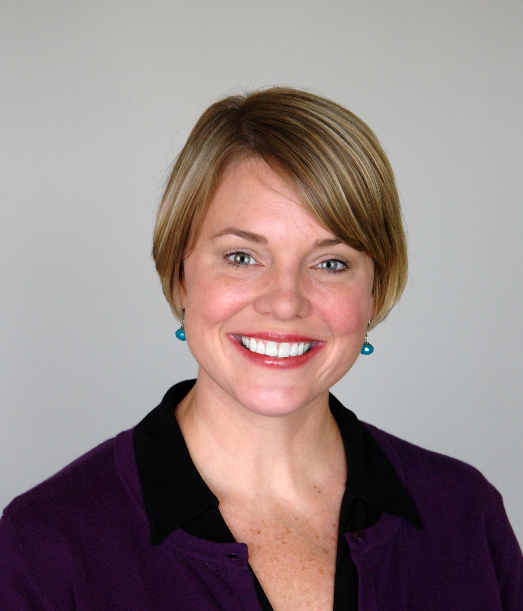 Tara Letort